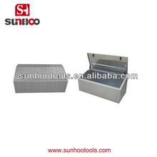 36-100-05 aluminum tool box for trucks aluminum tool boxes Aluminium truck boxes