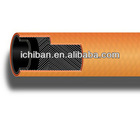 ICHIBAN NR & NBR Compound material!! Oil And Flame Resistat LPG Hose Rubber Gas Hose