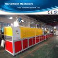 Pvc machine de fabrication fenêtre/fabrication de fenetre pvc machines/pvc profils de fenêtres et portes