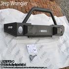 Mopar Jeep JK Front Bumper Best Quality & Price