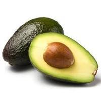 Fresh Avocado fruit