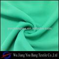 20d+26d dade maquineta tecido georgette/blusa chiffon tecido/moss crepe tecido