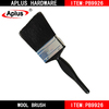design industrial tools bristle/filament Latex base paints wall brush