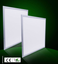 TUV SAA CE UL PSE Approval 40W led slim small panel 600x600 for office