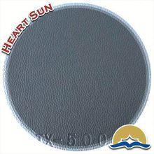 B41031 pu leather cover for ipad mini