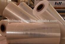 BOPP film printing packaging laminating Iran origin