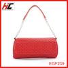 Moldbaby cheap bag for ladies bags plaid hand bag dinner bag free samples