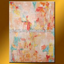Popular Modern Photo Painting Wholesale Canvas