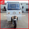 3 adultos rueda de vehículo de tres ruedas al por mayor/barata bicicleta de carga/triciclo sidecar