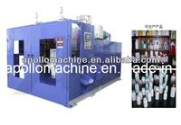 China famous tennis ball making machines hot sale/plastic machinery