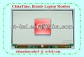 9,7 pollici tft ha portato sullo schermo del pc tablet lp097x02( sl)(a3)