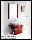 bowl sink bathroom cabinet simple bathroom cabinet bathroom vanity