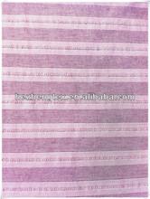 Jacquard Fabric In Silk Cotton Fabric With Pretty Design For Fashion Dress