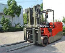 10 ton forklift TK4135