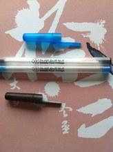 2014 Promotional Style Hot Sale Plastic Pens