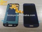 i9500 mini/galaxy s4 mini lcd with digitizer