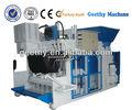 Venda quente! Qmy10-15 automático que faz zenith tijolo de cinzas volantes modular tijolo