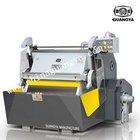 Heavy Duty Paper Die Cutter Machine ML-101D