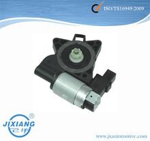 12V DC Window Regulator Motors mazda OEM GJ6A-59-58X/GJ6A-58-58X FRONT L/R Window Motor with one year warranty