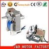 110v exhaust fan motor/air conditioner outdoor fan motor