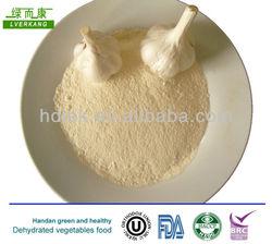 100% Natural dehydrated garlic flour white and yellow ,Garlic powder garlic flour 100-120mesh