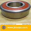big size precision ntn sc8a37lhi deep groove ball bearing