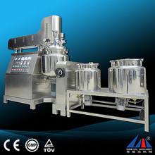 TOPEST SALE 200L-5000L efficient shampoo agitating tank ;asphalt emulsion