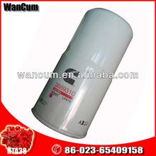 lf670 kta19 cummins filtro de aceite