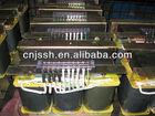 three phase transformer 400v 220v