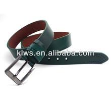 lime green belt 2014 ladies waist belt green