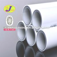 pex-al-pex pipe,insulated pipe,multilayer tubes