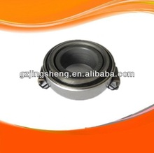 Auto release bearing used for TOYOTA COROLLA AE100 31230-12170