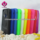 guangzhou factory phone case for iphone 5 newest mobile tpu skin cover