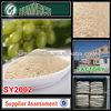 Huminrich Shenyang Chloride Type Soybean Amino Acid Powder 45%