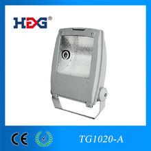 CE approved ip65 metal halogen flood light 70w