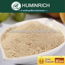 Huminrich Shenyang Plant Soybean Amino Acid Supplement Powder