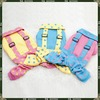 Factory directly Dog cloth , pet clothing for cats