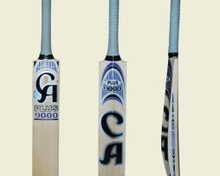 CRICKET BATS different quality attractive