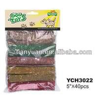 Dog chew treats (YCH3022)