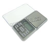 Digital Pocket Scale jewelry tool