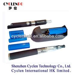 33.7v 2100mah li-ion polymer batter.7v li-po 1300mah battery 18650 high discharge rates 3.7V 1300mah lipo battery UNITED STATES