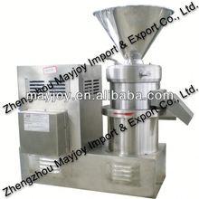 universal use onion paste making machine