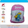 XFB-140308 Trendy school bags and backpacks