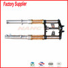 China sale motorcycle tricycle spare parts 50cm strong front shock absorber