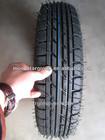low price three wheel motorcycle 1.35-10,135-10 tyre