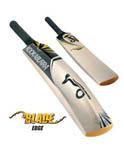 Tennis Ball Cricket Bats SG - 0815