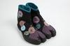 /product-tp/ninja-shoes-canvas-tabi-boots-sneakers-japan-made-naruto-cosplay-costume-kimono-gym-wear-602-173516510.html