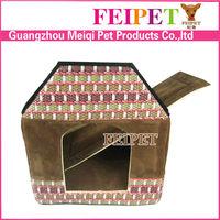 wholesale prefab dog house, portable dog house