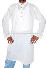 Gents Kurtas - Jaipur Online