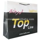 Top seller popular dolphin gift bag